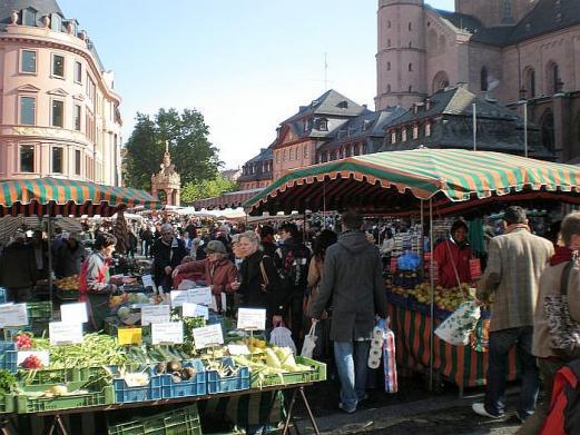 1_mainz_markt