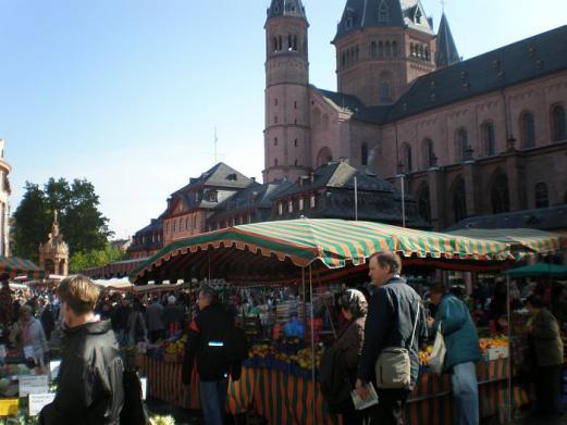 mainz_markt_city2
